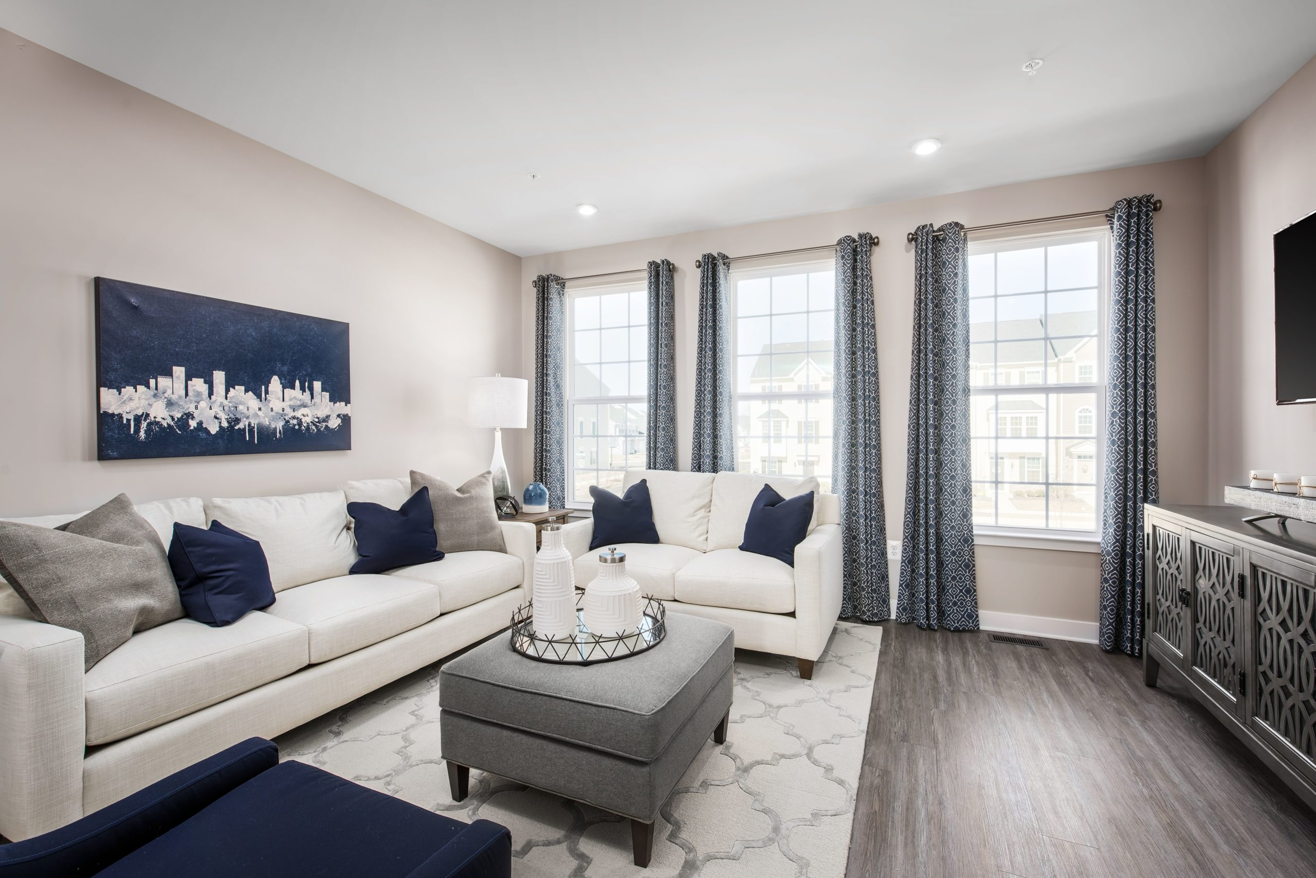 discover tanyard shores, a community of new construction homes in anne arundel county